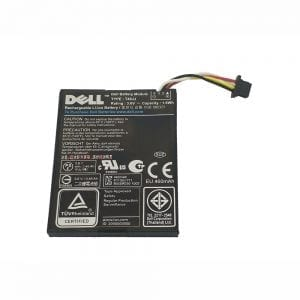 батарея для DELL PowerEdge R620,PowerEdge R720,PowerEdge R820